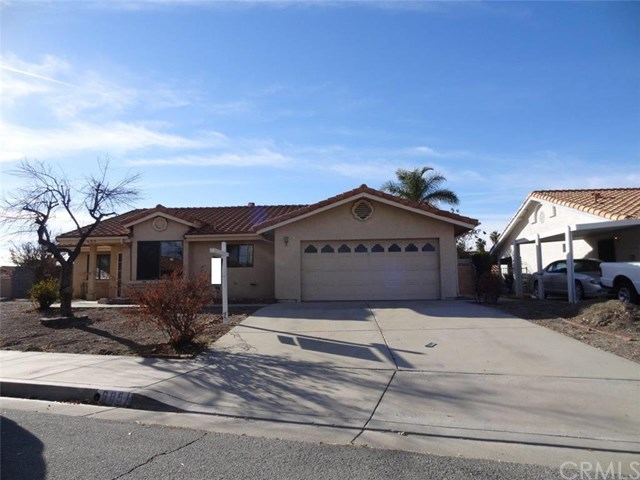685 Euler Way, Hemet, CA