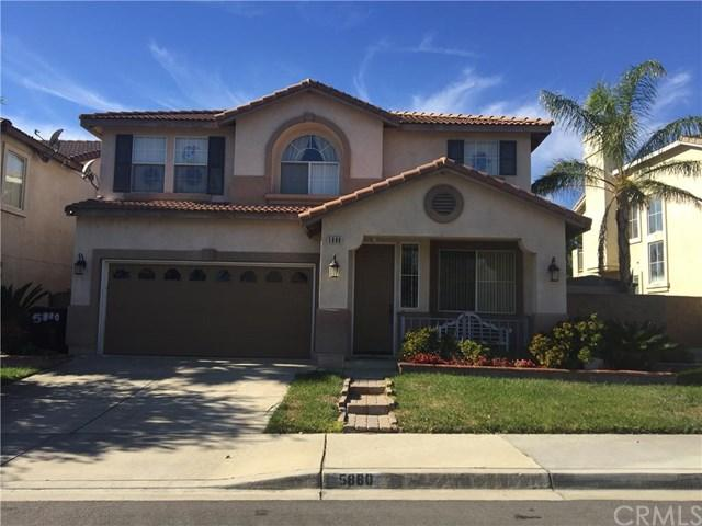 5880 Pine Valley Dr, Fontana, CA 92336
