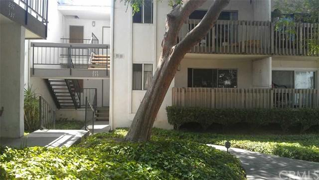 1661 Neil Armstrong St #APT 135, Montebello CA 90640