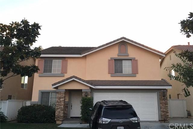 16 Granada, Irvine, CA