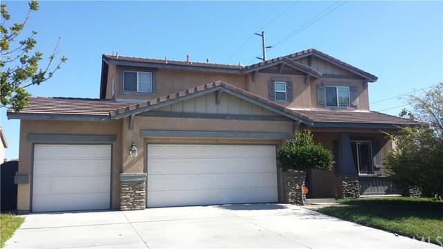 Loans near  Borges St, Corona CA