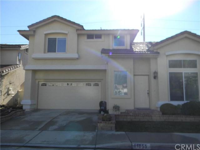 11855 Larino Dr, Rancho Cucamonga, CA