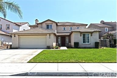 7160 Maple Glen Dr, Corona, CA