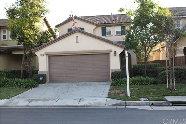 6927 Montego St, Chino, CA