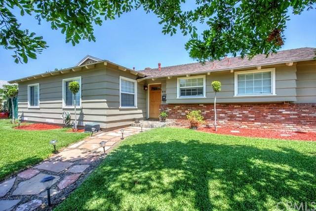 840 S Azusa Ave, West Covina, CA