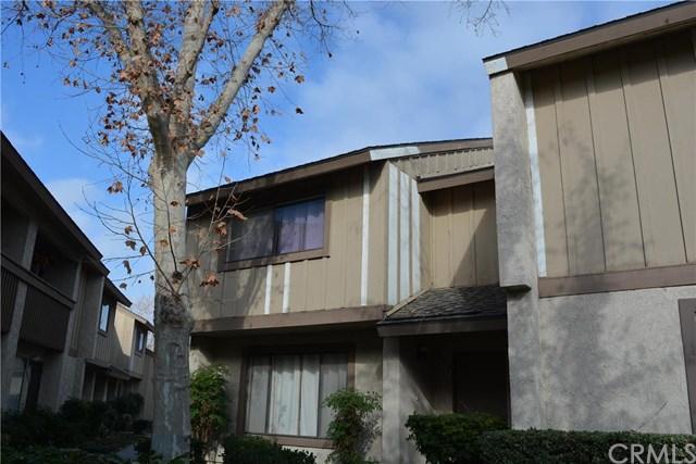 1355 S Walnut St #APT 4255, Anaheim CA 92802