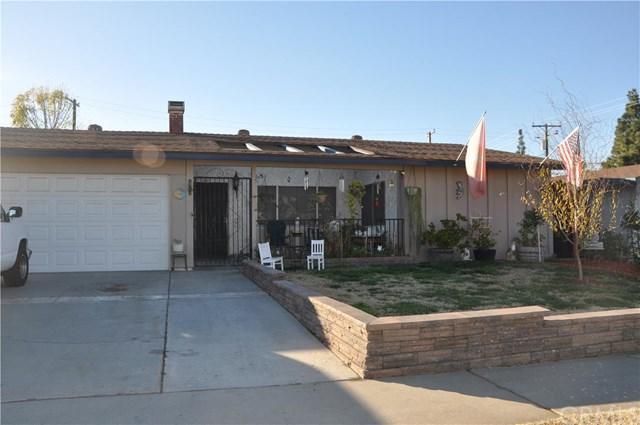 12720 Garden Ave, Grand Terrace, CA