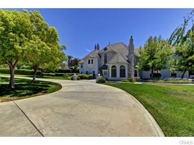 35513 Carter St, Yucaipa, CA