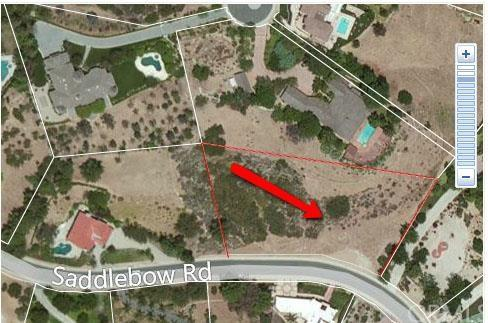 96 Saddlebow Rd, Bell Canyon, CA 91307