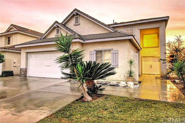 3559 Normandy Way, Rowland Heights CA 91748