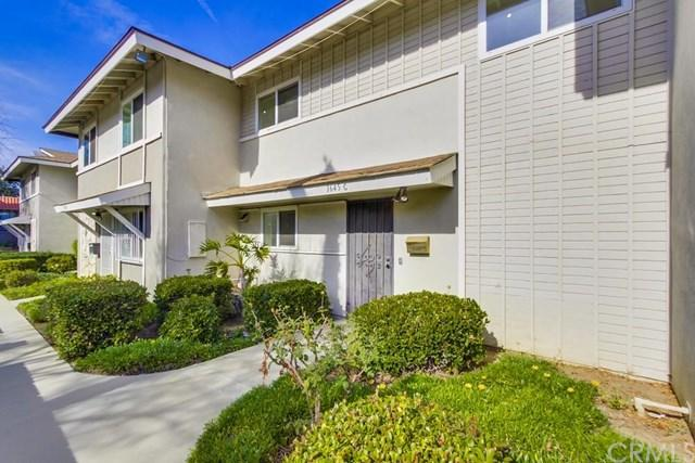 1645 Greencastle Ave #APT c, Rowland Heights CA 91748