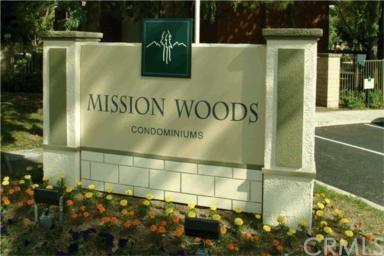 Loans near  W Mission Blvd U-, Ontario CA