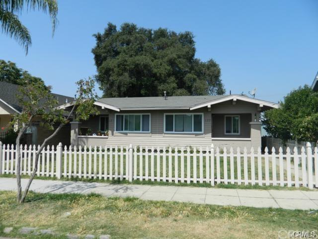 Loans near  N Miramonte Ave, Ontario CA