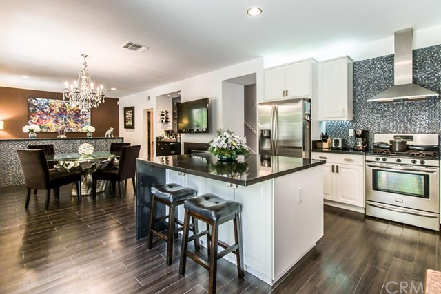 16782 Elk Horn Ave, Chino Hills, CA