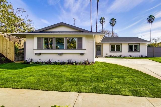 6930 Purple Ridge Dr, Rancho Palos Verdes, CA