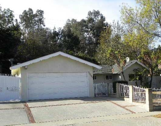 16502 Wing Ln, La Puente, CA