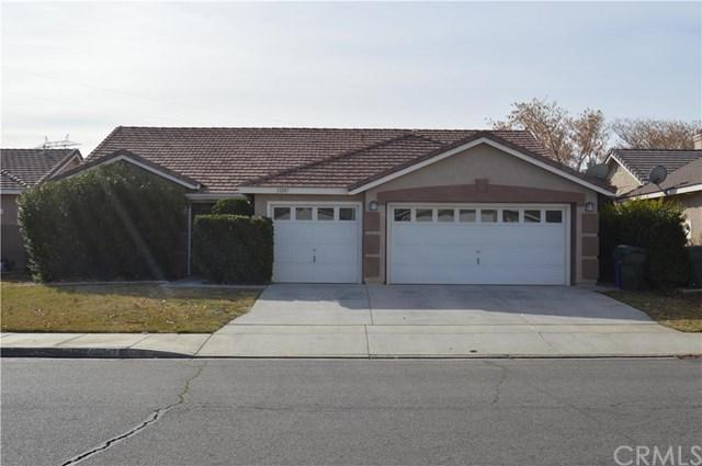 13287 Claremont Ave, Victorville, CA 92392