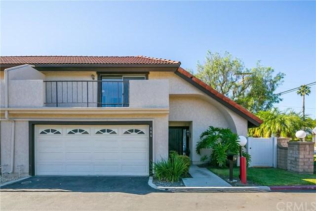686 E Rowland St, Covina, CA