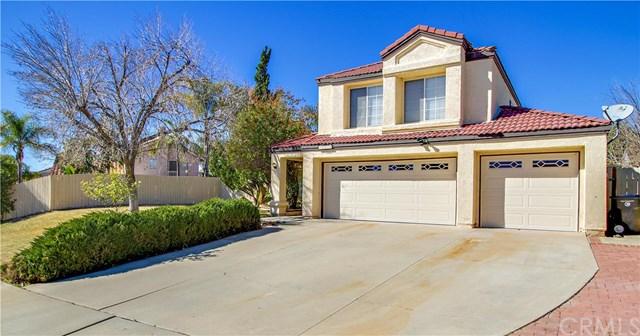 26026 Pinzon Ct, Moreno Valley, CA
