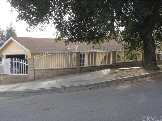 1837 Watwood Ave, Colton CA 92324