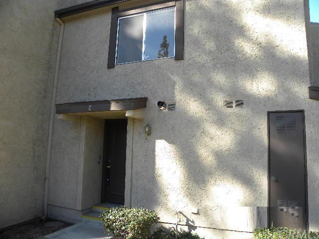 1742 S Mountain Ave #APT e, Ontario, CA