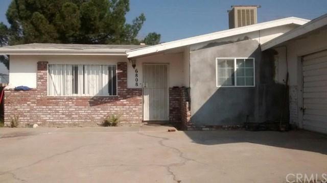 6808 Azalea Ave, Bakersfield, CA