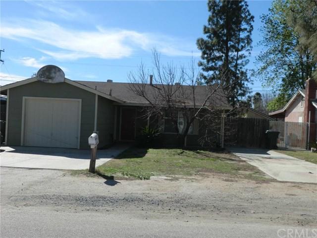 5318 Odell St, Riverside, CA