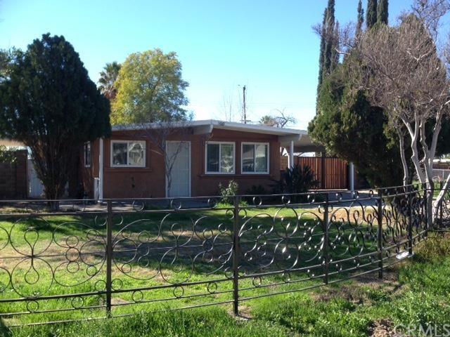 7660 Bonnie Ct, San Bernardino, CA