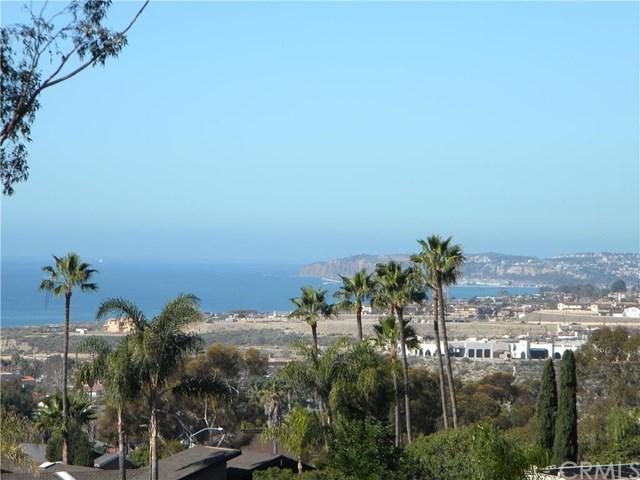 132 Avenida De La Paz, San Clemente, CA 92672
