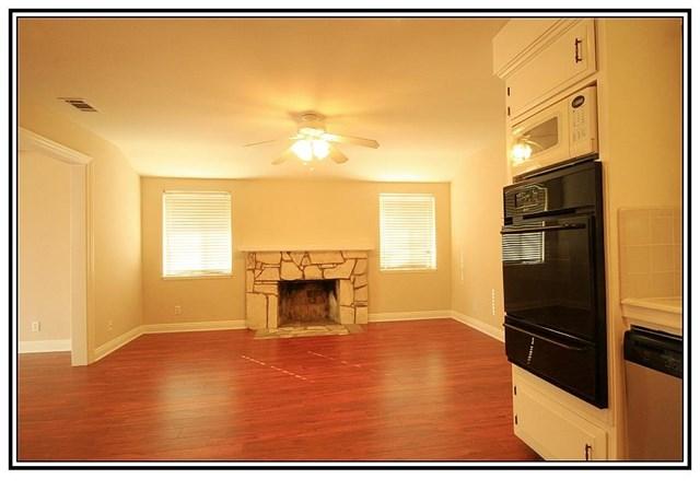 1358 E Bennett Ave, Glendora CA 91741