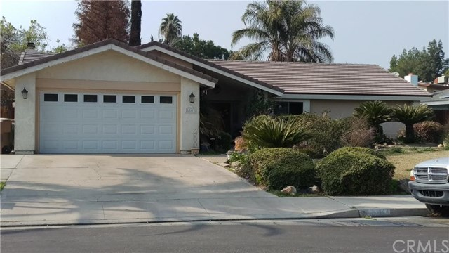 1809 Glenbrea Ct, Bakersfield, CA