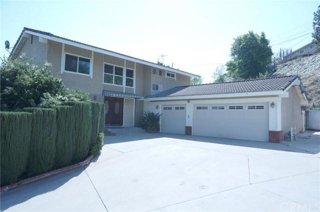 16338 Halliburton Rd, Hacienda Heights, CA