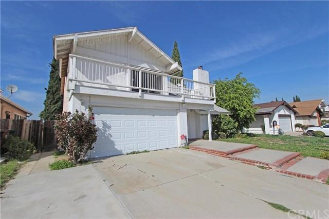 16539 Old Forest Rd, Hacienda Heights, CA
