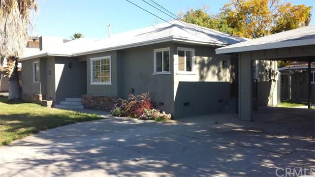 1669 Garden Dr, San Bernardino, CA