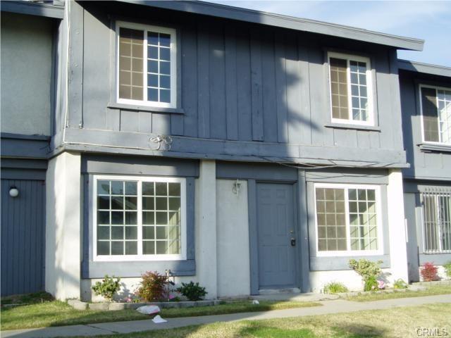 16810 Village Ln #APT F, Fontana, CA