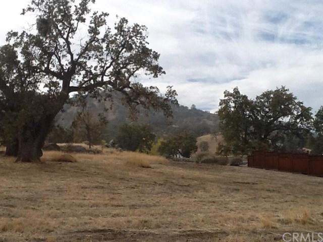 17621 Dike Court, Stallion Springs, CA 93561