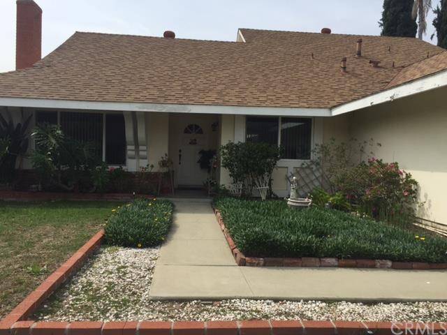 1621 Manor Gate Rd, Hacienda Heights, CA