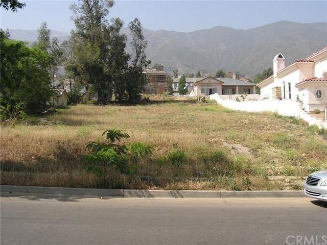 0 Laramie Dr, Rancho Cucamonga, CA 91737