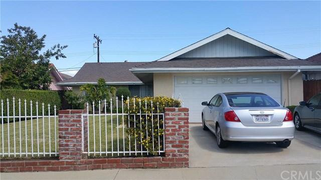 13251 Alanwood Rd, La Puente, CA