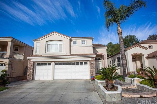 2539 Brennen Way, Fullerton, CA