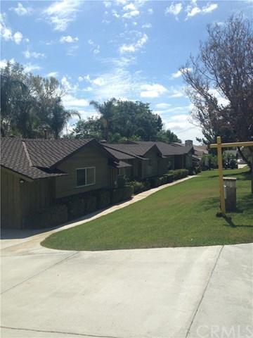 8222 Catalina Ave, Whittier, CA