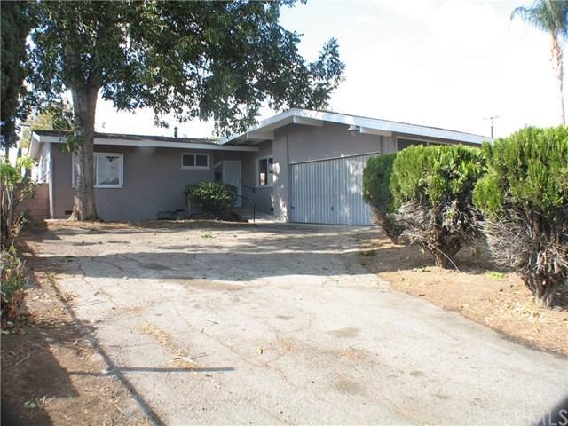 651 Radstock Ave, La Puente, CA 91744
