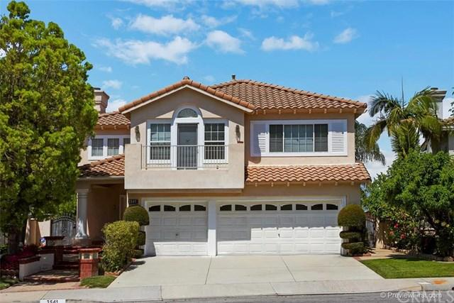 3541 Brighton Pl, Rowland Heights CA 91748