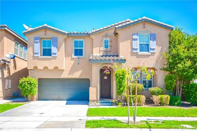 4563 Vincent Way, Riverside, CA
