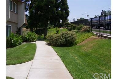 3455 Columbia Ave, Riverside, CA