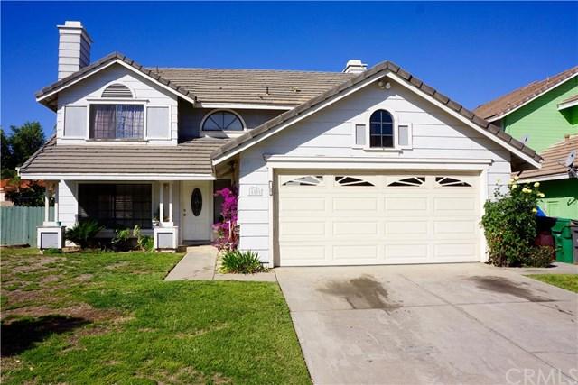15895 Ninya Ave, Moreno Valley, CA