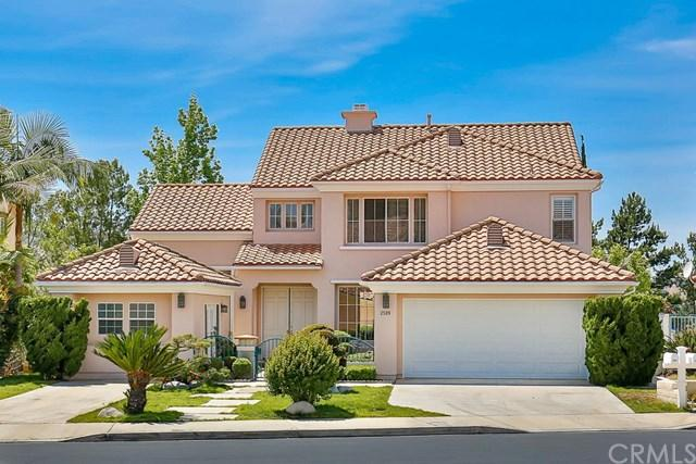 2509 Windsor Pl, Rowland Heights CA 91748