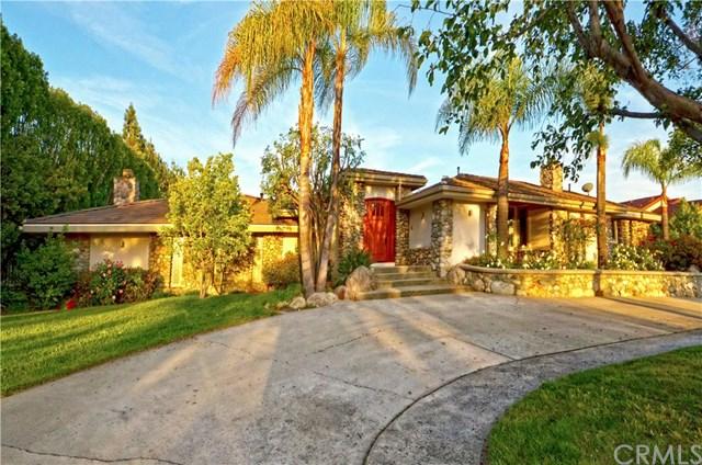 3638 Grand Ave, Claremont, CA