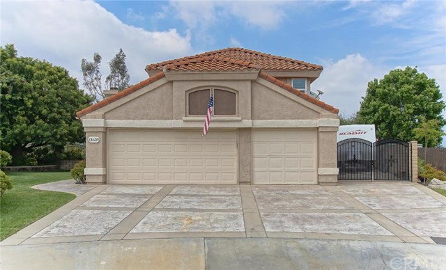 13539 Pageantry Pl, Chino Hills, CA