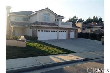 3117 Yorkshire Way, Rowland Heights CA 91748